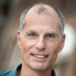 Profile photo of Nico van der Breggen