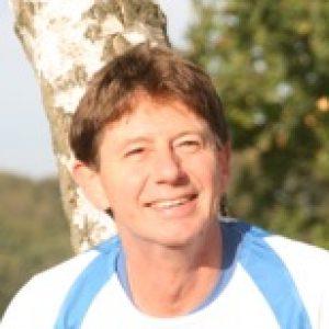 Profile photo of Roland Luykx