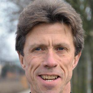 Profile photo of Jaap van Gelderen