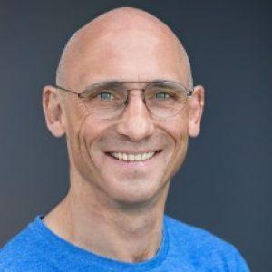 Profile photo of Simon van Woerkom