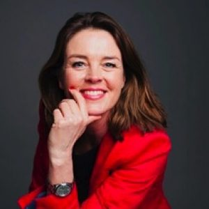 Profile photo of Marike Hylkema-van der Leeuw
