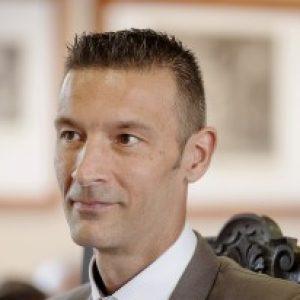 Profile photo of Richard Kleijburg