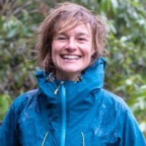 Profile photo of Femke Faasse