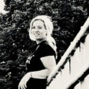 Profile photo of Monique Schipperijn