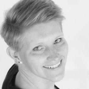Profile photo of Marjolijn Poppema