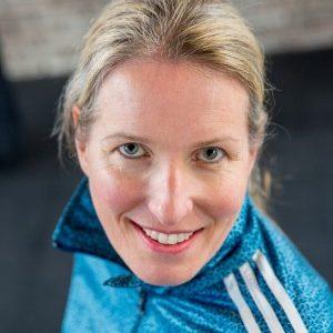 Profile photo of Natalie de Snaijer