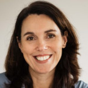 Profile photo of Monique van Leijsen