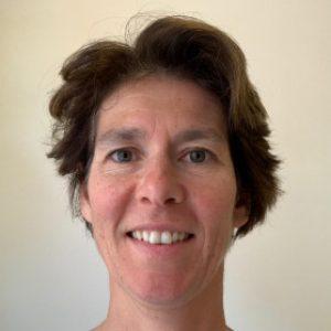 Profile photo of Jessie Klinkenberg