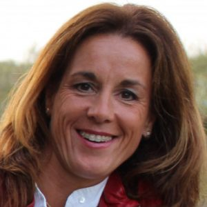 Profile photo of Patricia Gardien