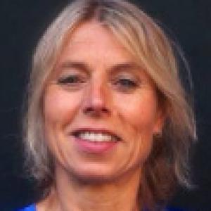Profile photo of Ingrid Prigge