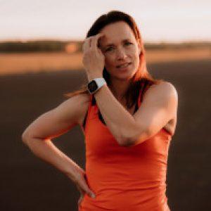 Profile photo of Nathalie Petersen