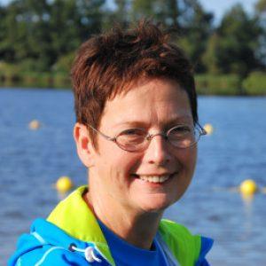 Profile photo of Anneke Koeckhoven
