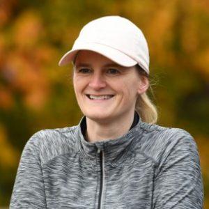 Profile photo of Kim Helmer