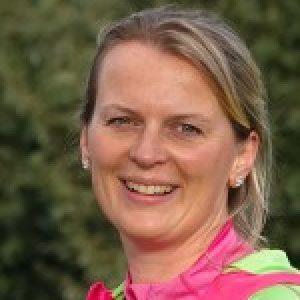 Profile photo of Eline van 't Zelfde
