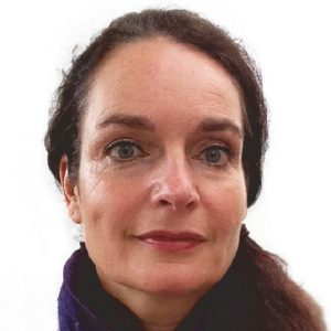 Profile photo of Mariëlle Mees