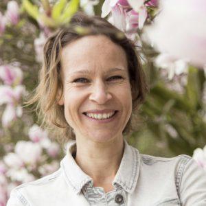 Profile photo of Ammerens van der Touw