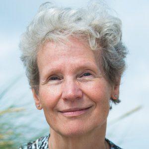 Profile photo of Karin Voogt